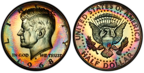 http://images.pcgs.com/CoinFacts/33445991_67672989_550.jpg