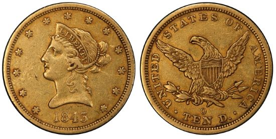 http://images.pcgs.com/CoinFacts/33446836_49571177_550.jpg