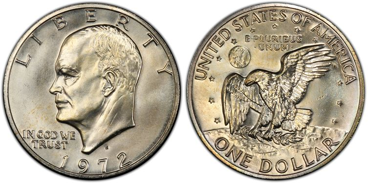 http://images.pcgs.com/CoinFacts/33449908_49568666_550.jpg
