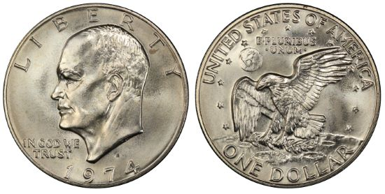 http://images.pcgs.com/CoinFacts/33449912_49547347_550.jpg