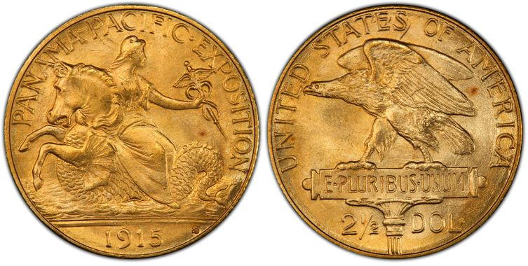 http://images.pcgs.com/CoinFacts/33452621_49406212_550.jpg