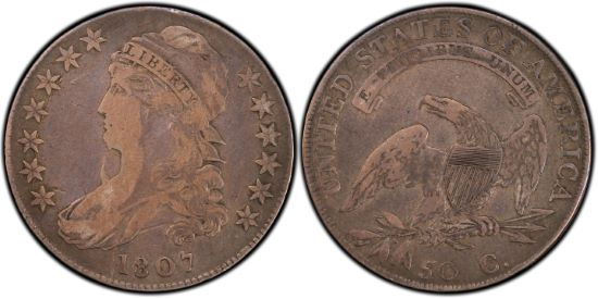 http://images.pcgs.com/CoinFacts/33454546_53717851_550.jpg