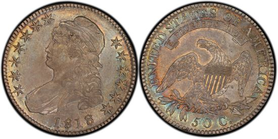 http://images.pcgs.com/CoinFacts/33454547_36839339_550.jpg
