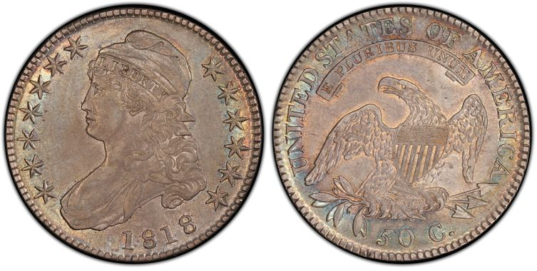 http://images.pcgs.com/CoinFacts/33454547_49828705_550.jpg