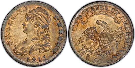 http://images.pcgs.com/CoinFacts/33454548_1294695_550.jpg