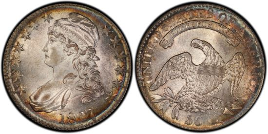 http://images.pcgs.com/CoinFacts/33454549_37293622_550.jpg