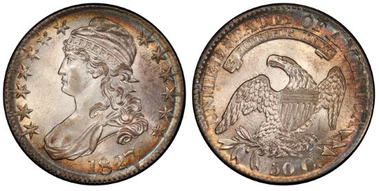 http://images.pcgs.com/CoinFacts/33454549_49828713_550.jpg