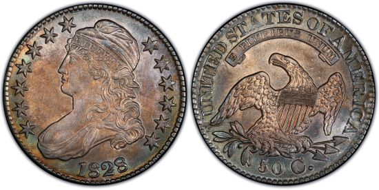 http://images.pcgs.com/CoinFacts/33454550_631465_550.jpg