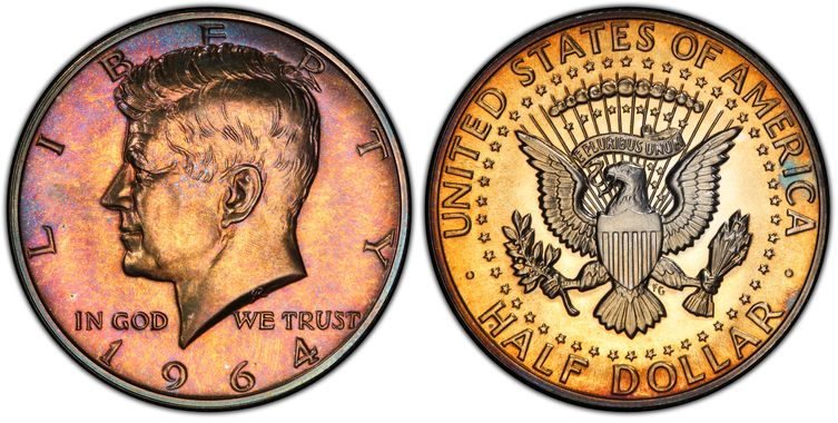 http://images.pcgs.com/CoinFacts/33456313_49961588_550.jpg