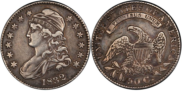 http://images.pcgs.com/CoinFacts/33456332_49736233_550.jpg
