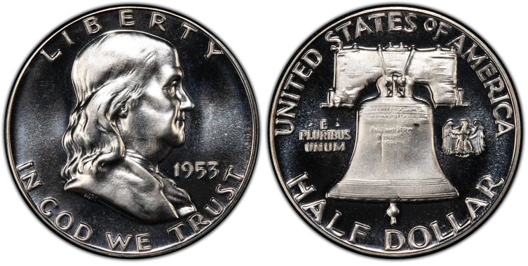 http://images.pcgs.com/CoinFacts/33456347_49519024_550.jpg