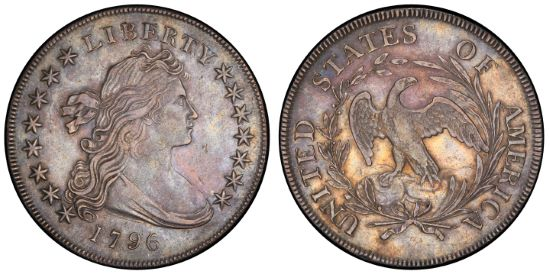 http://images.pcgs.com/CoinFacts/33457432_51073688_550.jpg