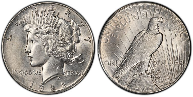 http://images.pcgs.com/CoinFacts/33457437_51454092_550.jpg