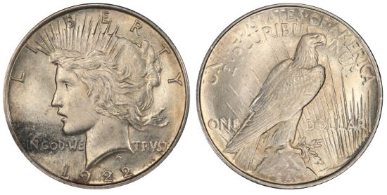 http://images.pcgs.com/CoinFacts/33457582_51456031_550.jpg