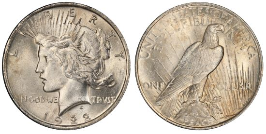 http://images.pcgs.com/CoinFacts/33457585_51446134_550.jpg