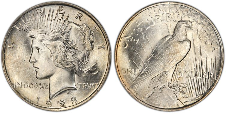 http://images.pcgs.com/CoinFacts/33457818_51444505_550.jpg