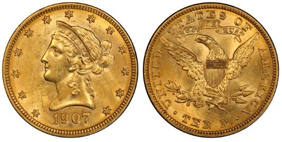http://images.pcgs.com/CoinFacts/33458765_49538396_550.jpg