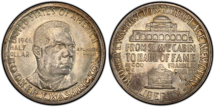 http://images.pcgs.com/CoinFacts/33458879_50262410_550.jpg