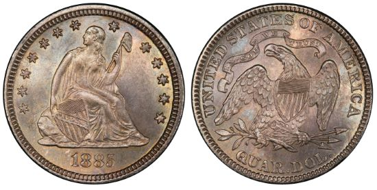 http://images.pcgs.com/CoinFacts/33459030_49360973_550.jpg