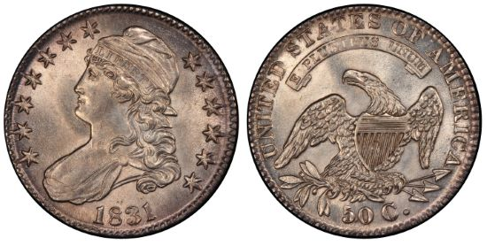 http://images.pcgs.com/CoinFacts/33462852_49538006_550.jpg