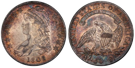 http://images.pcgs.com/CoinFacts/33462853_49538015_550.jpg