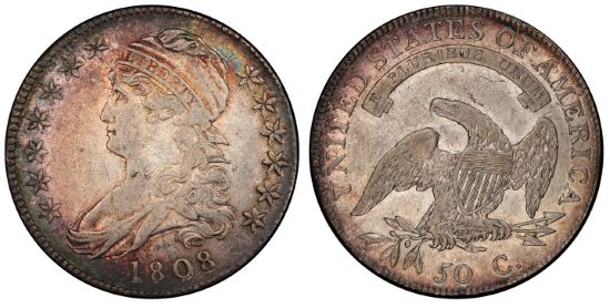 http://images.pcgs.com/CoinFacts/33462855_49538022_550.jpg