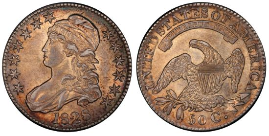 http://images.pcgs.com/CoinFacts/33462857_49538030_550.jpg