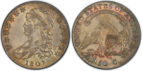 http://images.pcgs.com/CoinFacts/33464064_1286771_550.jpg