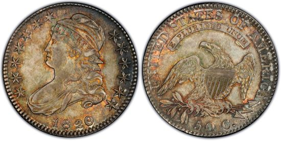 http://images.pcgs.com/CoinFacts/33464067_1286788_550.jpg
