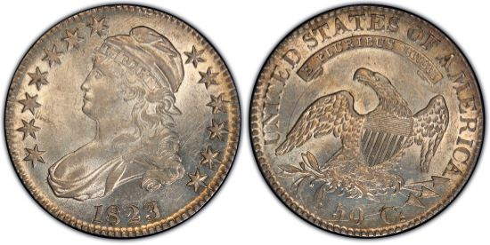 http://images.pcgs.com/CoinFacts/33464068_32706853_550.jpg