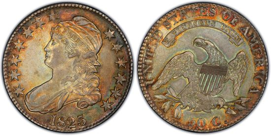 http://images.pcgs.com/CoinFacts/33464069_1285755_550.jpg