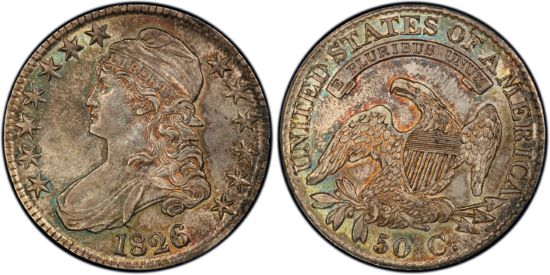 http://images.pcgs.com/CoinFacts/33464070_1301217_550.jpg
