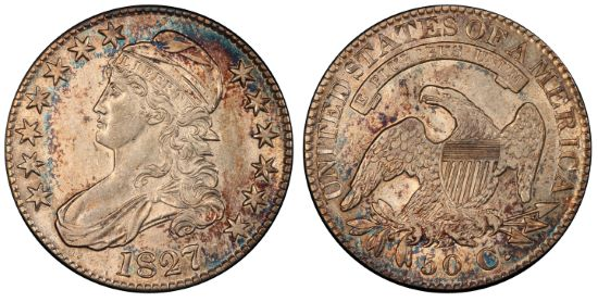 http://images.pcgs.com/CoinFacts/33465318_50004065_550.jpg