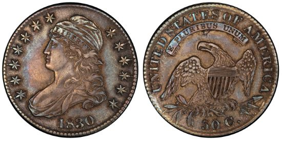 http://images.pcgs.com/CoinFacts/33465319_50004068_550.jpg