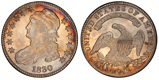 http://images.pcgs.com/CoinFacts/33465320_50004074_550.jpg
