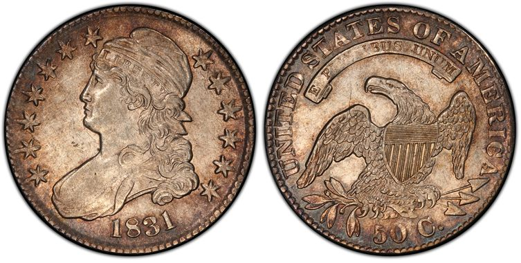 http://images.pcgs.com/CoinFacts/33465322_50004091_550.jpg