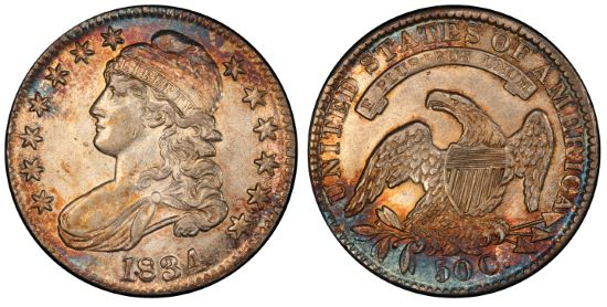 http://images.pcgs.com/CoinFacts/33465324_50004096_550.jpg