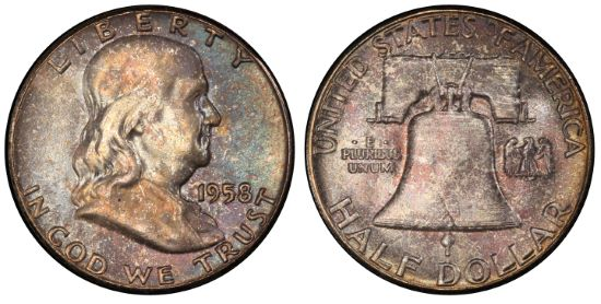 http://images.pcgs.com/CoinFacts/33467146_49704061_550.jpg