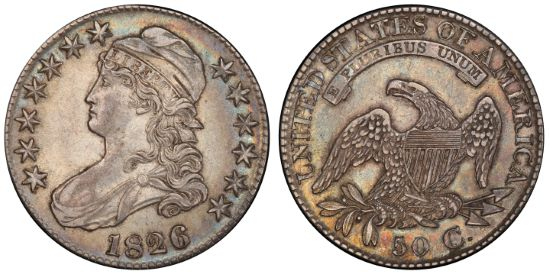 http://images.pcgs.com/CoinFacts/33468316_49405675_550.jpg