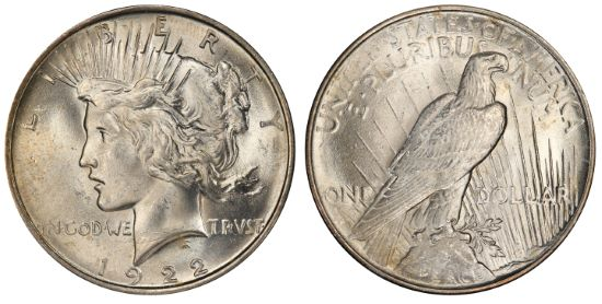 http://images.pcgs.com/CoinFacts/33472146_51444061_550.jpg
