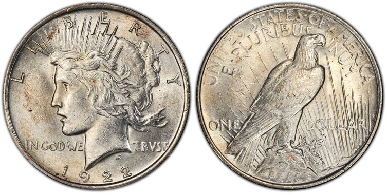 http://images.pcgs.com/CoinFacts/33472147_51453798_550.jpg