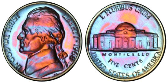 http://images.pcgs.com/CoinFacts/33474667_49406587_550.jpg