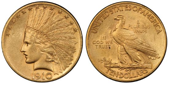 http://images.pcgs.com/CoinFacts/33476506_49481756_550.jpg