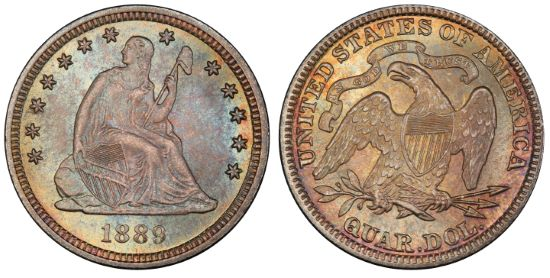 http://images.pcgs.com/CoinFacts/33476833_49406387_550.jpg