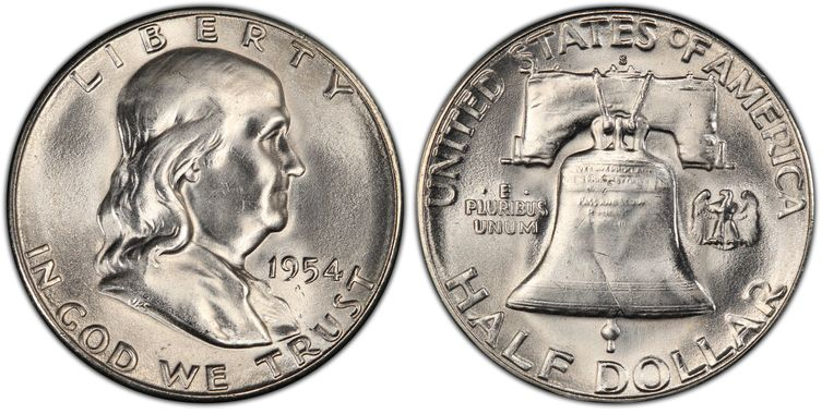 http://images.pcgs.com/CoinFacts/33479716_49545242_550.jpg