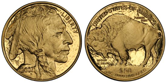 http://images.pcgs.com/CoinFacts/33490102_49487120_550.jpg