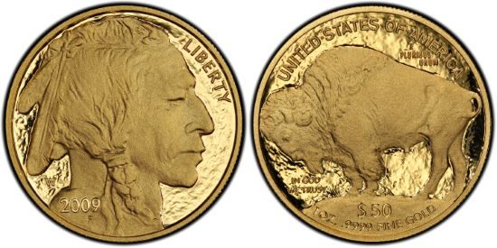 http://images.pcgs.com/CoinFacts/33490103_49513401_550.jpg