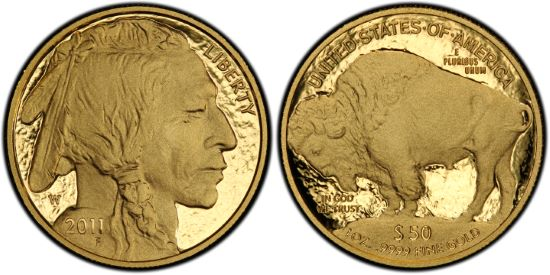 http://images.pcgs.com/CoinFacts/33490105_49513388_550.jpg