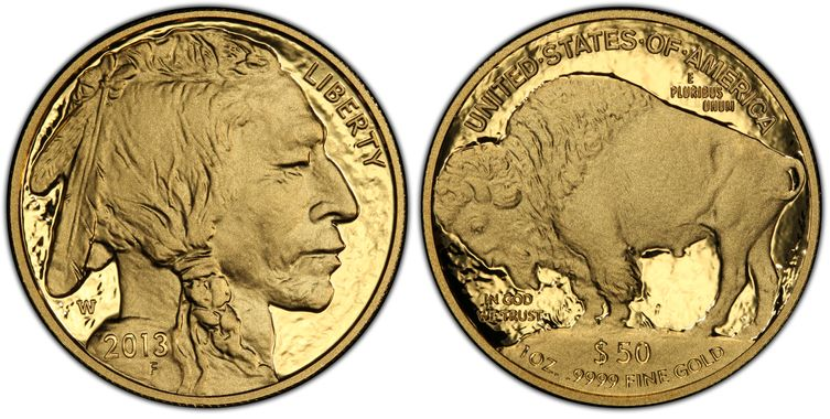 http://images.pcgs.com/CoinFacts/33490106_49487376_550.jpg
