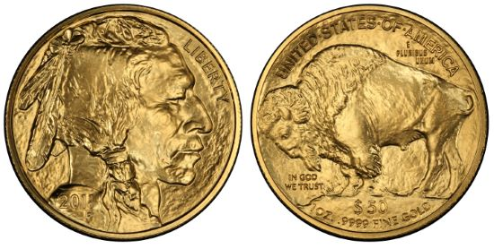 http://images.pcgs.com/CoinFacts/33491139_49393293_550.jpg